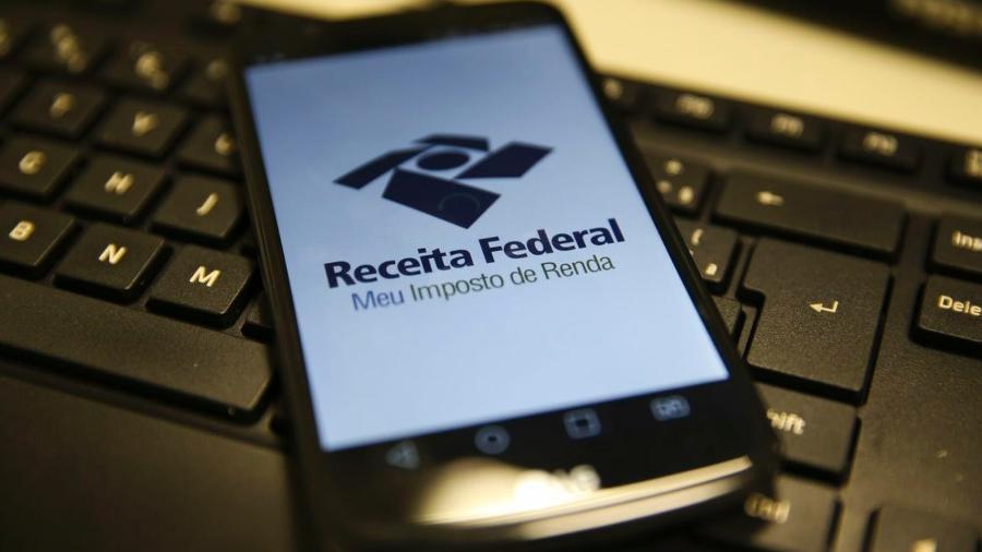 Bolsonaro veta novos adiamentos para entrega da declaração do IR