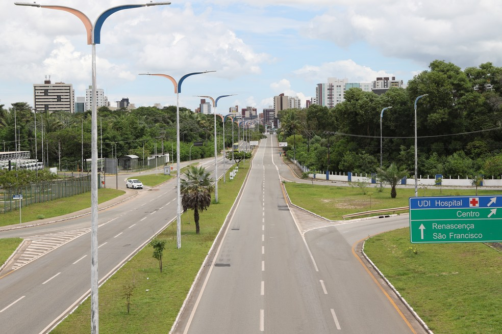 Maranhão arrecadou mais de R$ 12 bi em impostos no primeiro semestre
