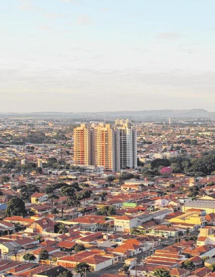 Impostos pagos comprariam 200 apartamentos