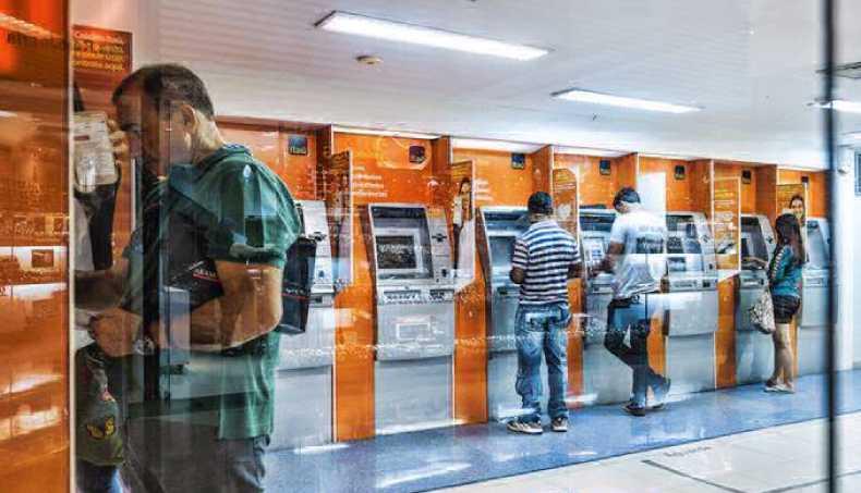 Secretário da Receita diz que governo avalia imposto sobre transações