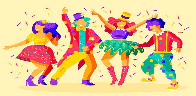 ACSP aponta produtos de Carnaval que mais têm impostos