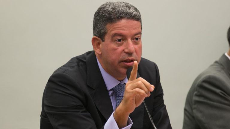 Guedes aposta em vitória de Lira para reapresentar proposta de CPMF