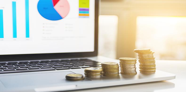 Reforma tributária: quando e onde taxar negócios da economia digital?