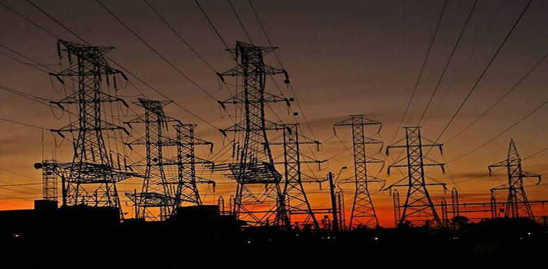 Governo propõe aumento de imposto em serviços de comunicação e energia