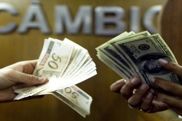 FMI defende mais impostos aos ricos para superar crise pós-pandemia