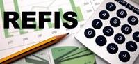 Câmara aprova prorrogação de prazo para pagamento de impostos