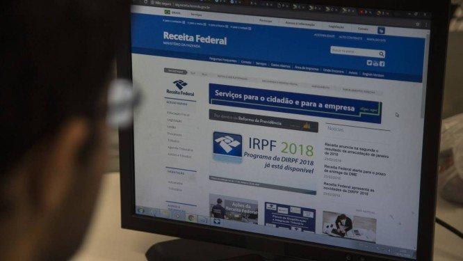 União abre mão de R$ 300 bi em impostos, mas impacto social é baixo