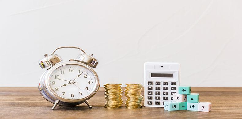 IVA: imposto velho para um mundo novo?