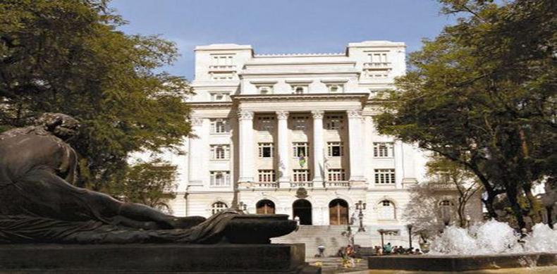 Prefeituras da Baixada Santista reivindicam maior repasse de impostos