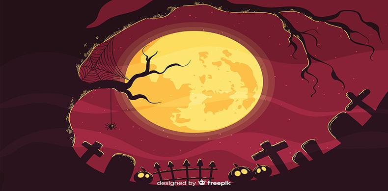 Impostos nas compras para o Halloween passam de 40% do preço, diz ACSP