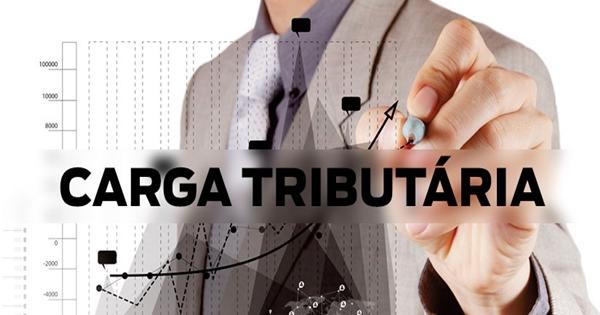 Como posso reduzir a carga tributária de uma empresa?
