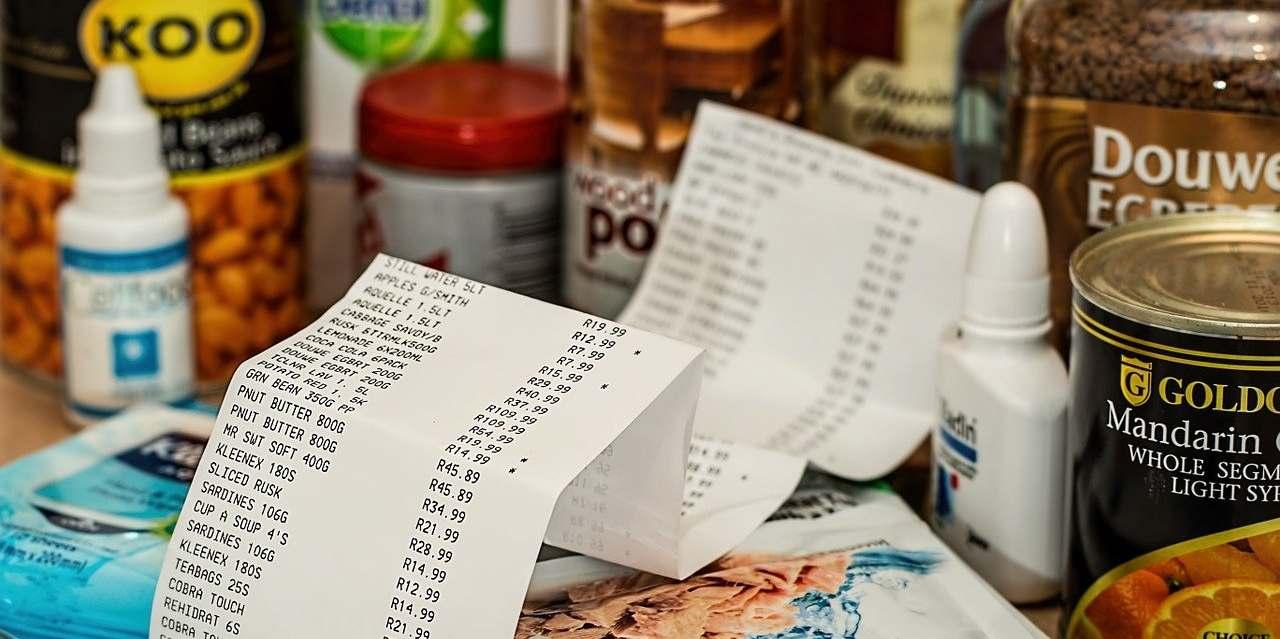 IGP-DI desacelera em março, mas acumula inflação de 7,99% no ano