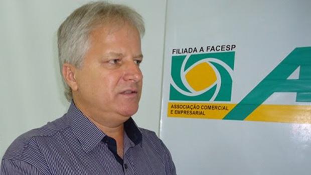 Placar eletrônico ultrapassa a marca dos R$ 300 bilhões
