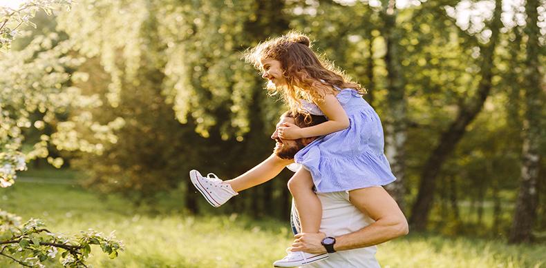 Dia dos Pais: bebidas e perfume estão no topo de ranking tributário