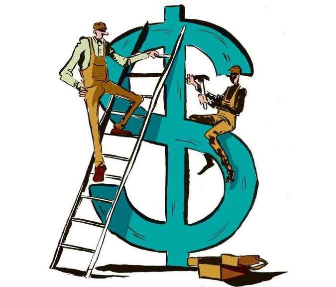 Paulo Guedes quer diminuir carga tributária para 25% em 10 anos