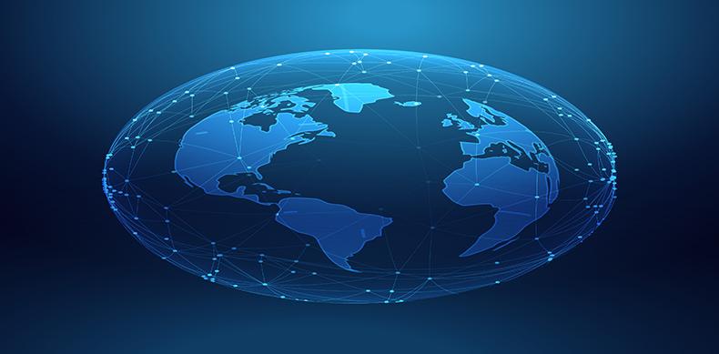 Países da América Latina estudam imposto sobre empresas de TI