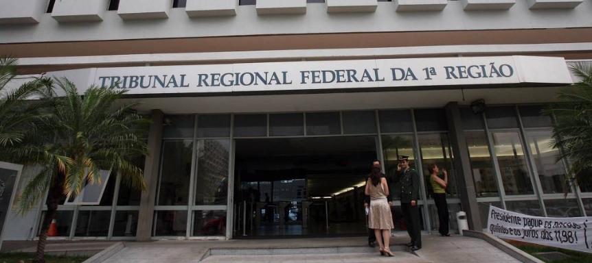 No meio da crise, folha de pagamento do Judiciário cresce R$ 8,1 bi