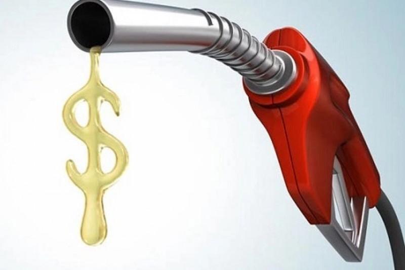 Preço da gasolina passa de R$ 5 em SP e Petrobras segura reajustes