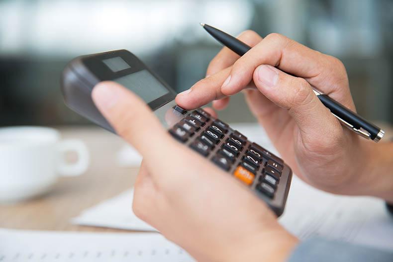 Amanhã, Impostômetro registra R$ 2,1 trilhões