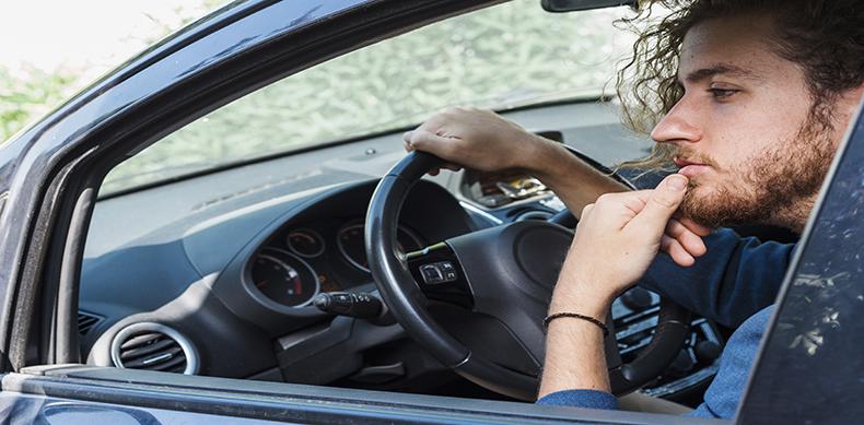 Para arrecadar mais, estados elevam ICMS de automóveis