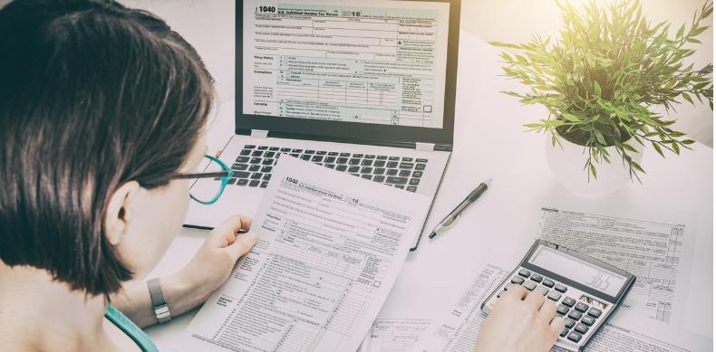 Como a reforma tributária pode afetar seu bolso