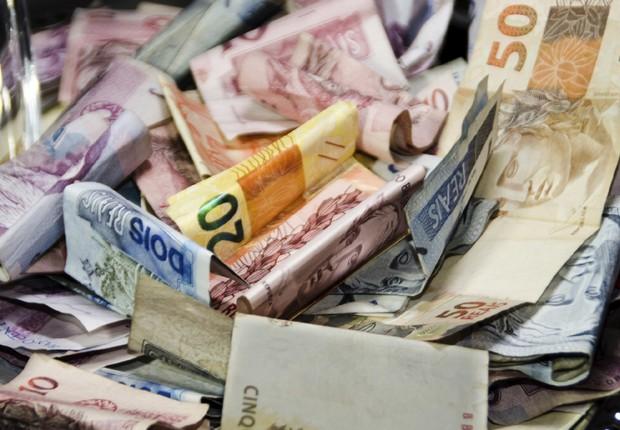 Governo atualiza regulamentação do IPI