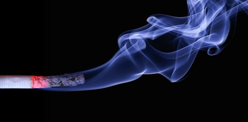 Ministério da Justiça estuda reduzir o imposto do cigarro