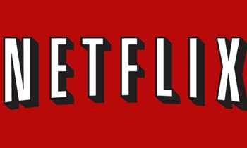 Doria cria imposto para Netflix, Spotify e outros serviços online