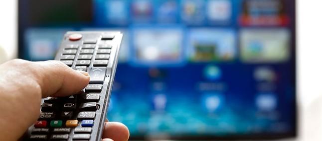 São Paulo aumenta ICMS para TV por assinatura