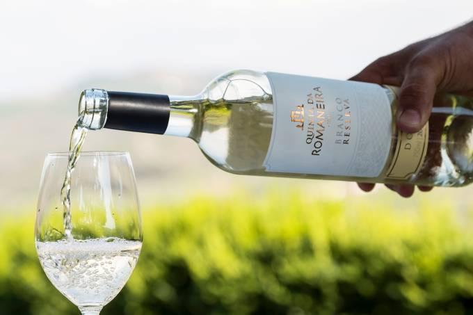 Wine zera impostos de todos os vinhos e descontos chegam a 70%