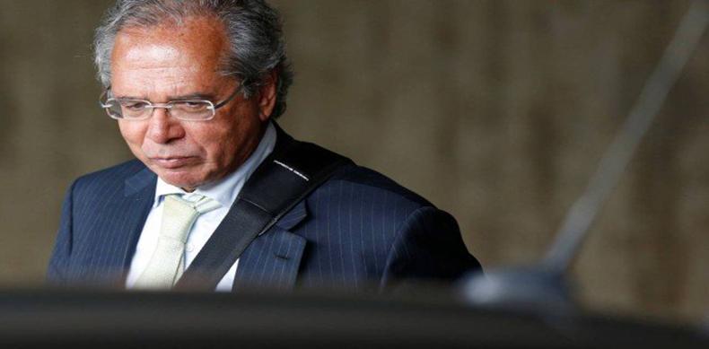 Privatizações podem render R$ 802 bi ao Estado, diz Tesouro a Guedes