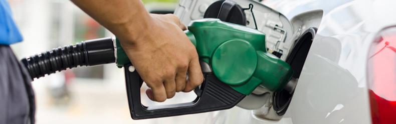Tribunal suspende aumento de imposto sobre combustíveis