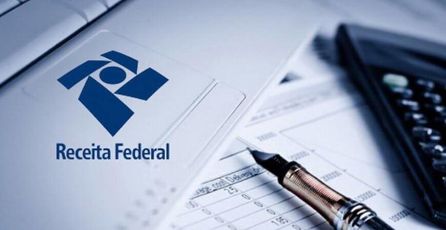 Imposto de Renda: Receita já recebeu 1,1 milhão declarações