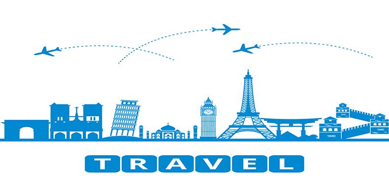 Redução de imposto permitirá voos internacionais no ES, diz secretário