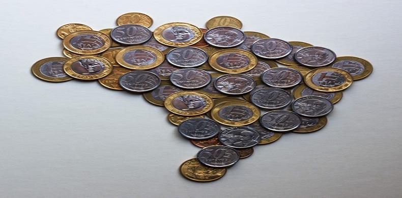 Impostômetro da Associação Comercial de São Paulo atinge R$ 200 bi