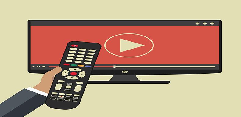 Netflix e Spotify começam a pagar imposto para a Prefeitura do RJ