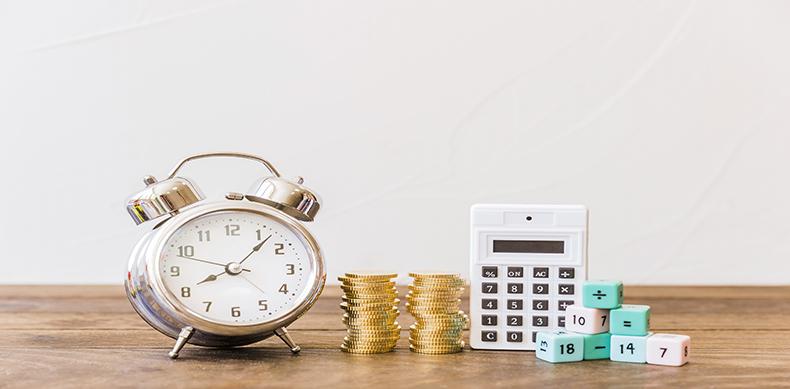 Reforma tributária debaterá mudança no IR e desoneração