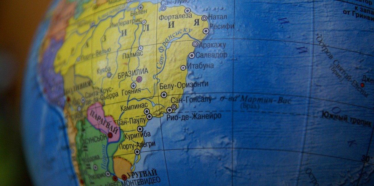 Brasil apoia proposta do Uruguai de redução tarifária no Mercosul
