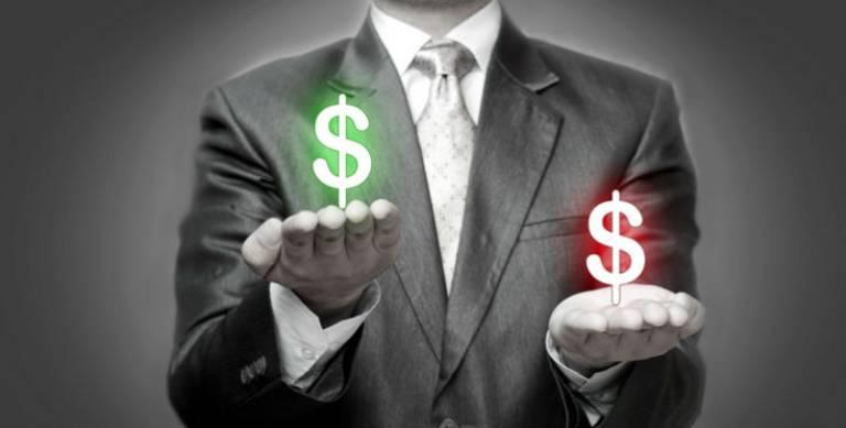 Governo prorroga pagamento de tributos federais por covid-19