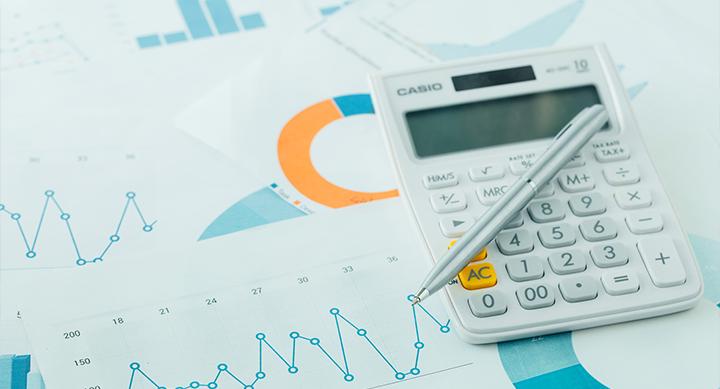 Regra do auxílio emergencial obriga a subir impostos