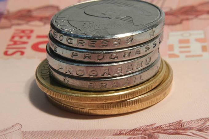 Reforma tributária e abertura da economia