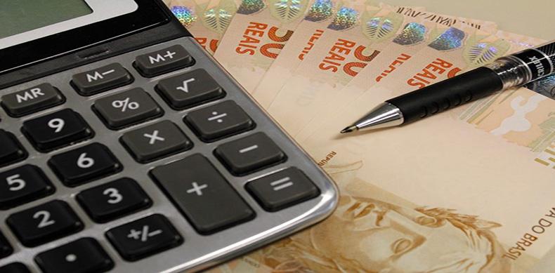 Para 96% dos empresários, carga tributária é maior obstáculo