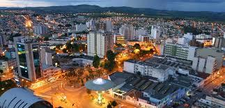 10 cidades do Sul de MG arrecadam R$ 301 milhões em impostos 6 meses