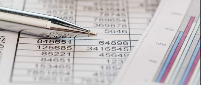 Impostos municipais caem R$ 3,7 bi no segundo trimestre