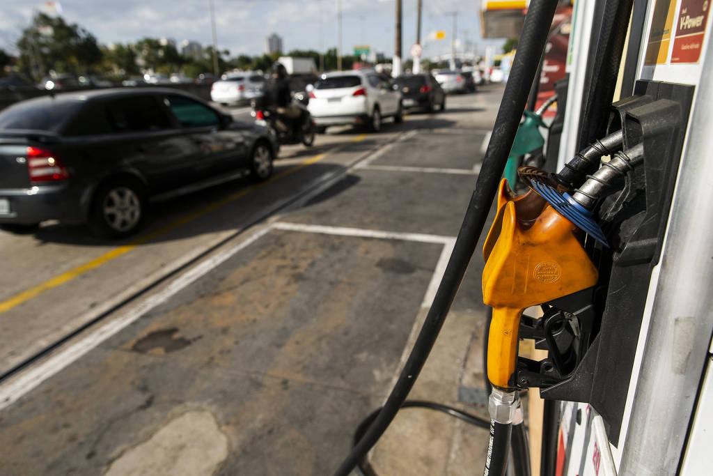 Estados negociam um ICMS nacional para combustíveis