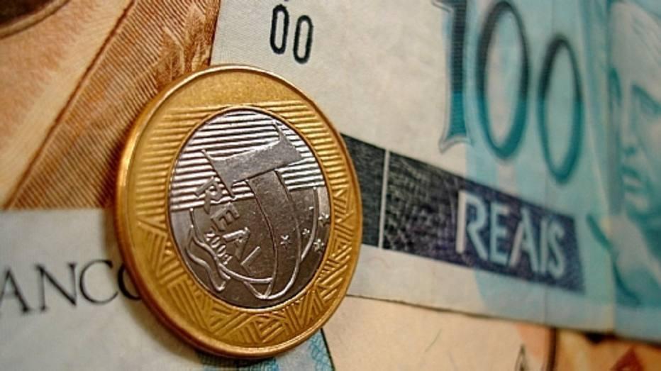Carga tributária chega a 32,43%, novo recorde