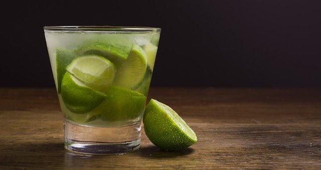 Bebidas têm maior carga tributária neste Carnaval, aponta pesquisa