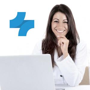 Blog do iClinic