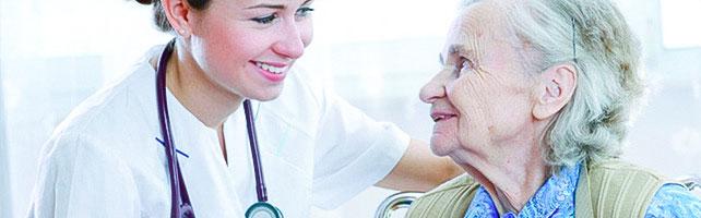 garantir a lucratividade da sua clinica atendimento impecavel