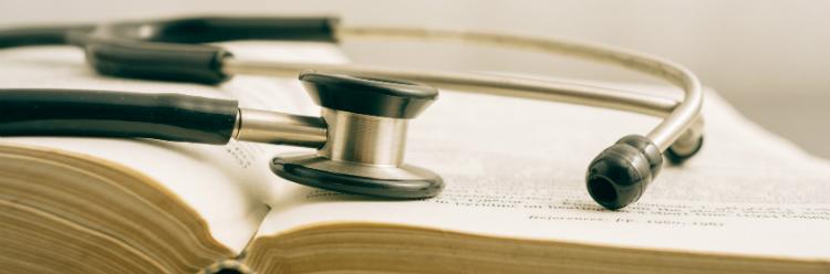 Livros médicos